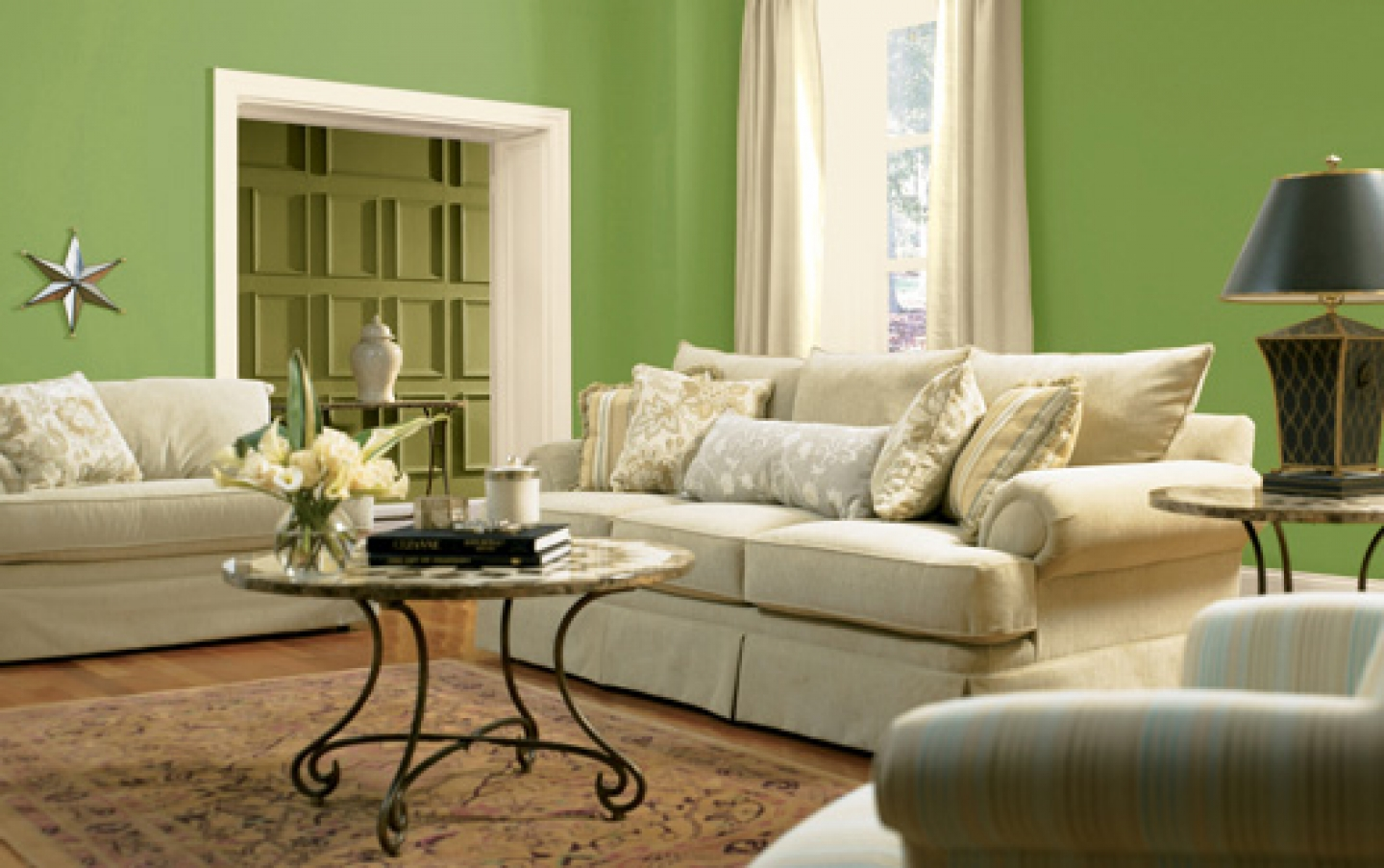 7 Living Room Interior Paint Colors 6825 Living Room Paint Colours Beautiful Home Ideas Living Room Paint